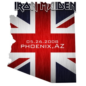 maiden_cover
