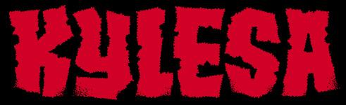 Kylesa Logo