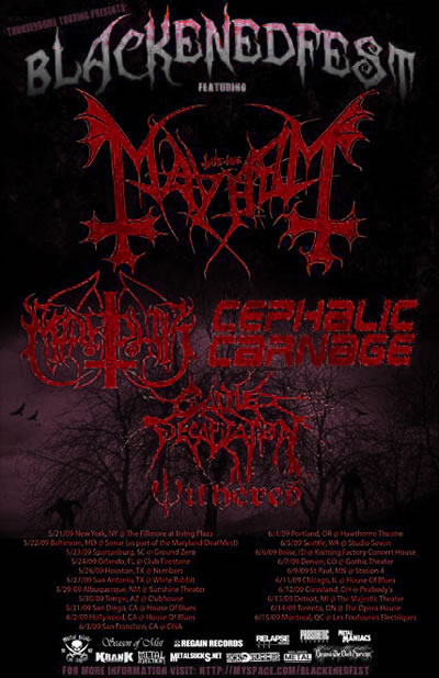 Blackened_tourposter