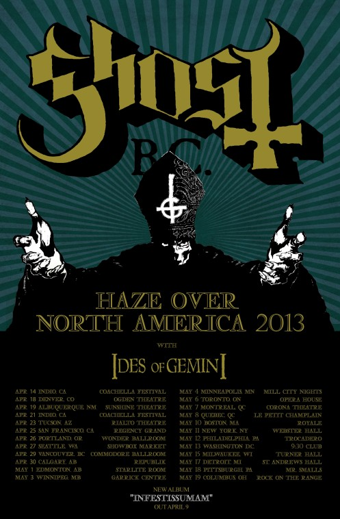 Flyer_ghost_full tour-lg