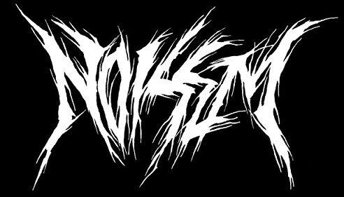 Noisem-logo