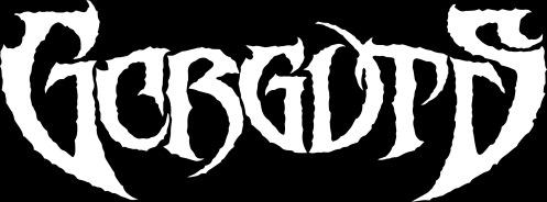 gorguts-logo