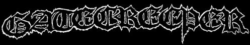 Gatecreeper logo
