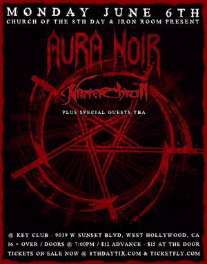 Aura Noir_37-atlg