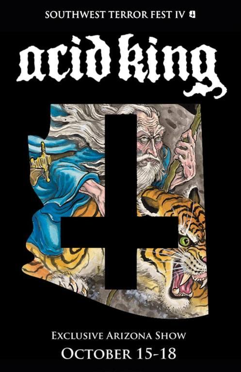 SWTF-Acid King