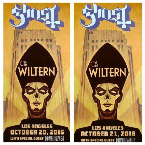 Ghost-LA-Wiltern-20-21.jpg